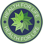 Health For Life - Medical Cannabis Dispensaries
