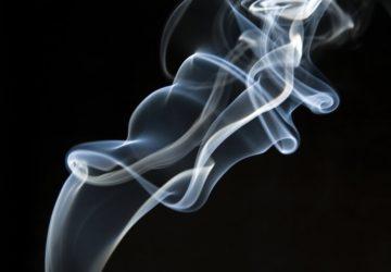 smoke+backwards